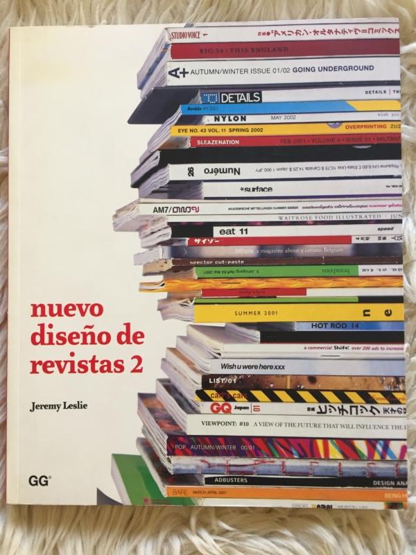 Nuevo diseño de revistas 2 portada