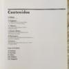 Nuevo diseño de revistas 2 contenidos