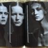Vogue Italia Elizabeth