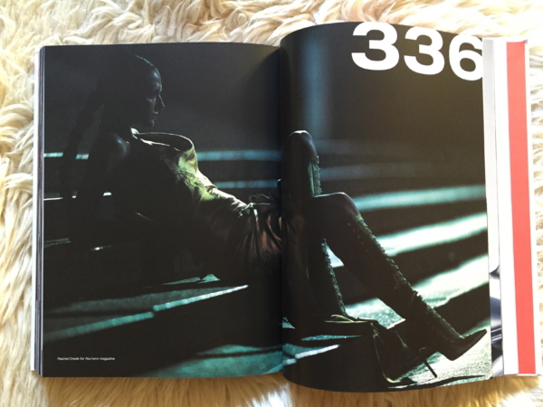 365 Sean Ellis interior 8