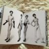 10 women Peter Lindbergh - Kristen McMenamy