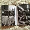 10 women Peter Lindbergh - Amber Valetta