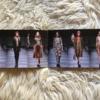 Desfile Gucci Women fall winter 1