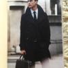 Gucci Clement Chabernaud 1