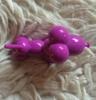 Purple Balloon Dog - Paul Smith 2