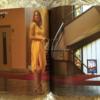Purple Fashion Spring-Summer 2005 interior 8