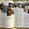 Vogue Hommes Automne Hiver 2008-2009 interior 4