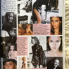 Vogue Paris Juin/Juillet 1998 interior 6