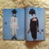 Vogue Paris Mars 1998 Mondino 1