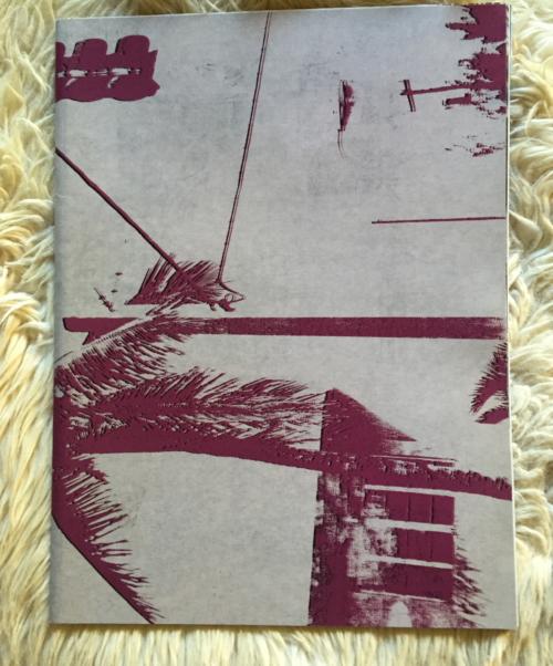 Dries Van Noten 2001 cover