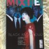 Mixt(e) Max 3 - cover