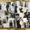 Vogue Paris 90 10