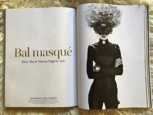 Vogue Paris 90 2
