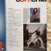 Bazaar USA contents
