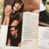 Bazaar USA contents 2