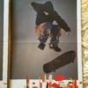 Hugo Boss 2002 9