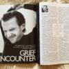 British Vogue February 1997 12