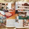 British Vogue February 1997 17