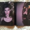 British Vogue February 1997 2