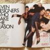 British Vogue February 1997 4