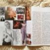British Vogue February 1997 8