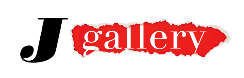 JotaGallery