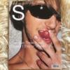 Sisley Summer 2002 cover