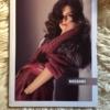 Missoni Winter 2007 Cover