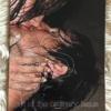Sisley Spring Summer 2003 Cover