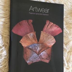 Artwear Cover