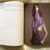 Purple Fashion Issue 7 Stella Tennant 14