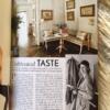 British Vogue December 2014 1