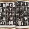 Harper´s Bazaar Liz Tilberis Tribute 10