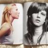 Harper´s Bazaar Liz Tilberis Tribute 6