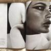 Harper´s Bazaar Liz Tilberis Tribute 7