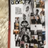 Harper´s Bazaar Liz Tilberis Tribute Contributors1