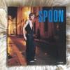 SPOON Men N1 Cover