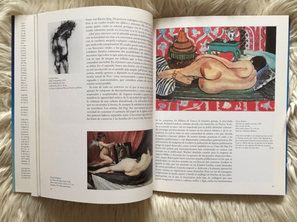 El erotismo en el arte 11