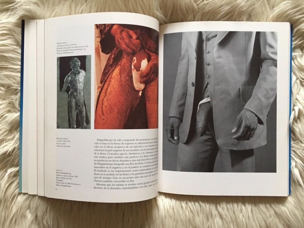 El erotismo en el arte 13