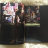 Another Fashion Book 4