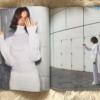 Vogue Paris - Avril 1998 2