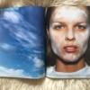Vogue Paris - Avril 1998 4