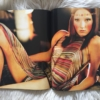 Vogue Paris - Avril 1998 9