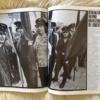 PHOTO N.108 - Septembre 1976 - 10