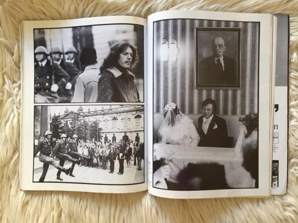 PHOTO N.108 - Septembre 1976 - 11