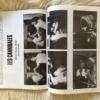 PHOTO N.108 - Septembre 1976 - 13