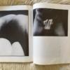 PHOTO N.108 - Septembre 1976 - 16