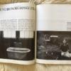 PHOTO N.108 - Septembre 1976 - 3