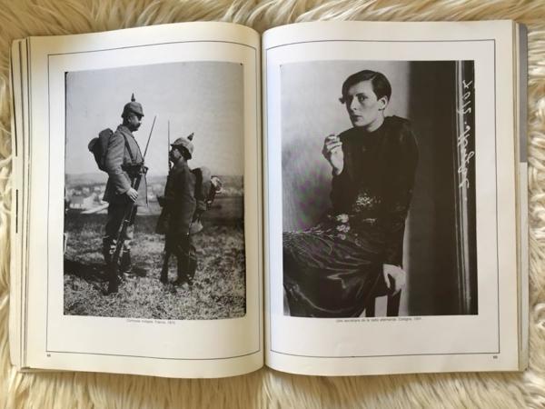 PHOTO N.108 - Septembre 1976 - 7
