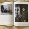 PHOTO N.108 - Septembre 1976 - 8